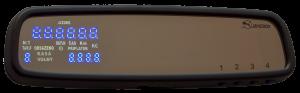 P6S-HD-blue